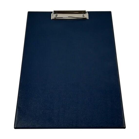 Felírótábla FORTUNA A/4 pvc classic kék