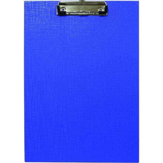 Felírótábla OPTIMA A/4 pp kék